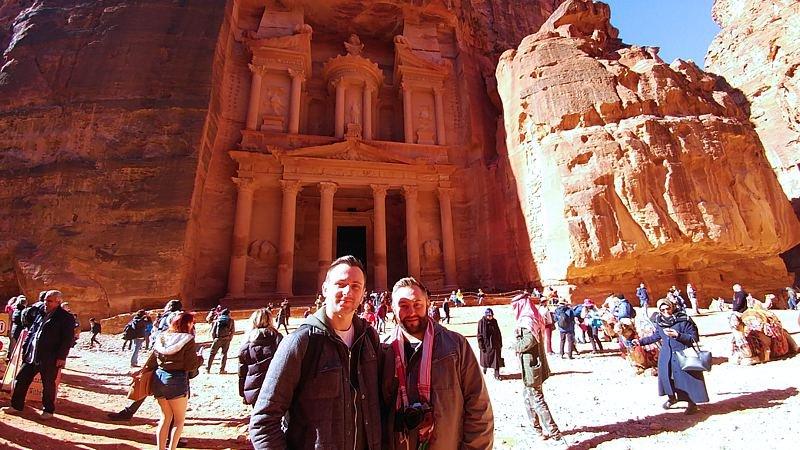 Al-Khazneh-the-treasury-petra-jordan.jpg