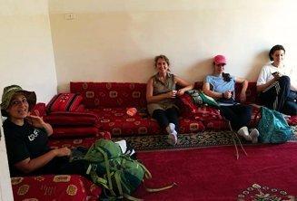 Rasoun-homestay-jordan-thumb.jpg