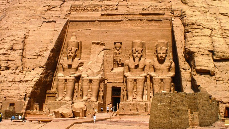 abu-simbel-egypt.jpg