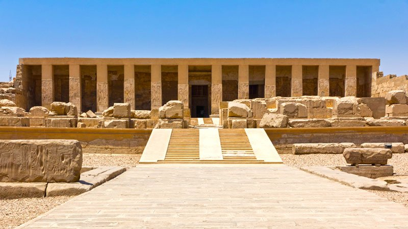 abydos-temple-egypt.jpg