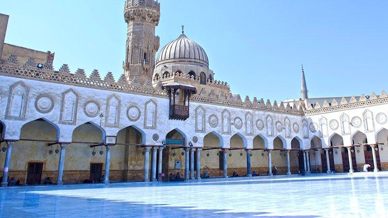 al-azhar-mosque-cairo-egypt.jpg