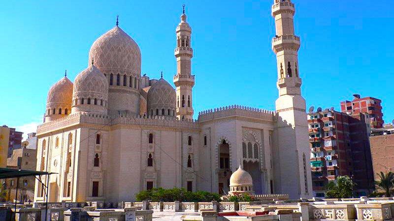 al-musuri-mosque-alexandria-egypt.jpg