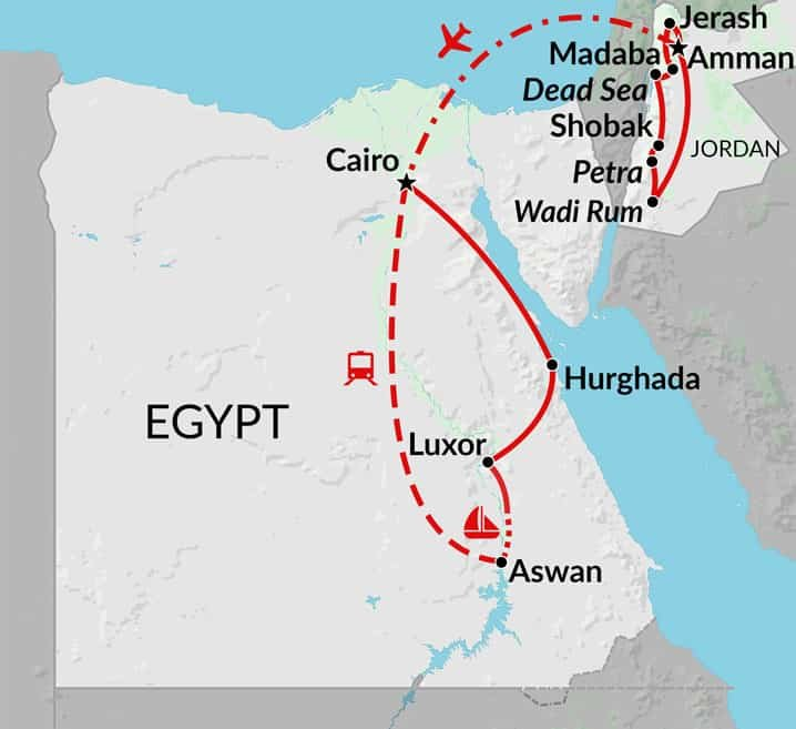 ancient-encounters-map.jpg