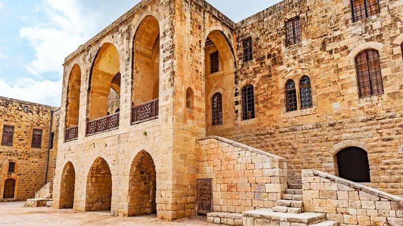 beiteddine-palace-lebanon.jpg