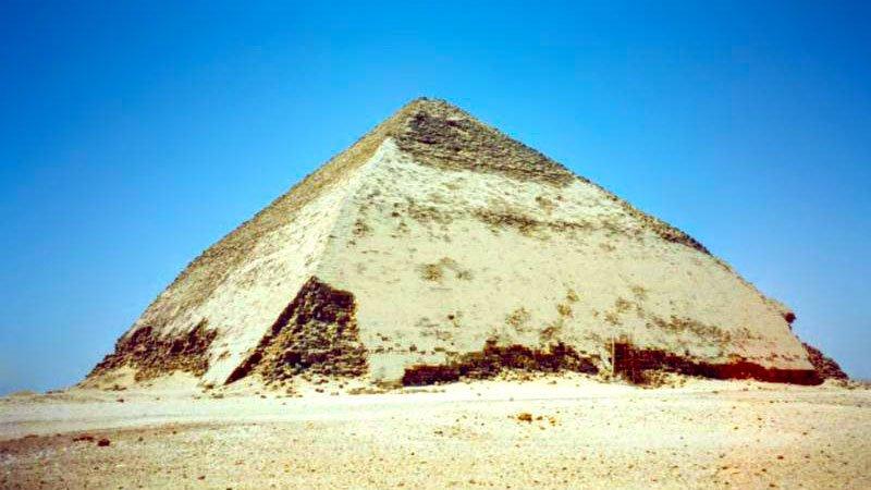 bent-pyramid-dahshur-egypt.jpg