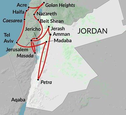 best-israel-jordan-map-thmb.jpg