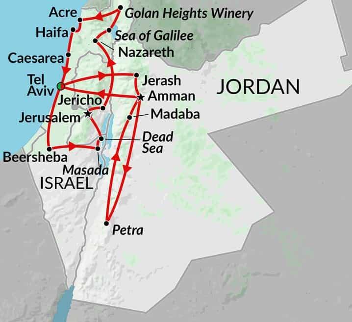 best-israel-jordan-map.jpg