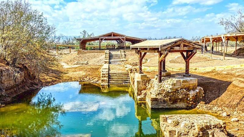 bethany-baptism-site-jordan.jpg