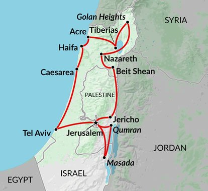 biblical-israel-map-thmb.jpg