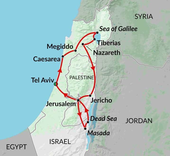 biblical-israel-map.jpg