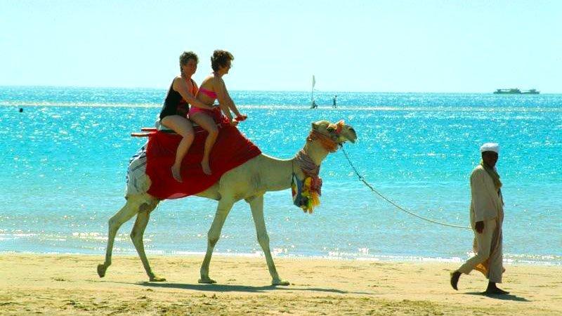 camel-ride-hurghada-egypt.jpg