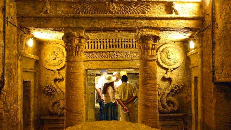 catacombs-alexandria-egypt.jpg