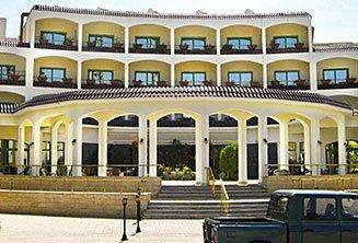 cemex-hotel-asyut.jpg