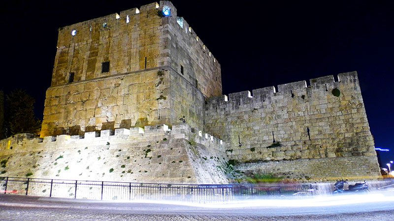 davids-tower-jerusalem-israel.jpg