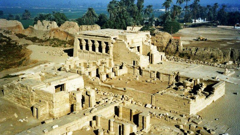 dendera-temple-egypt.jpg