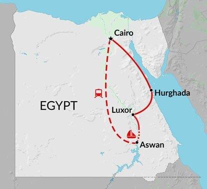 discover-egypt-map-thmb.jpg