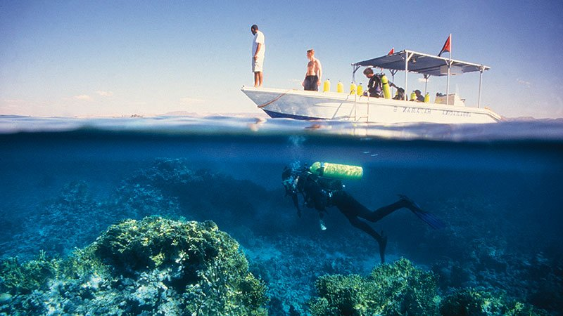 diving-aqaba-jordan.jpg