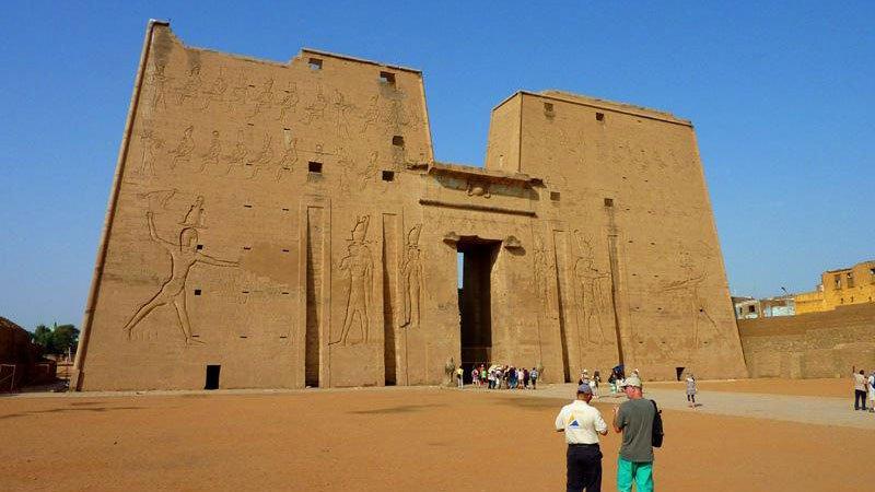 edfu-temple-egypt.jpg