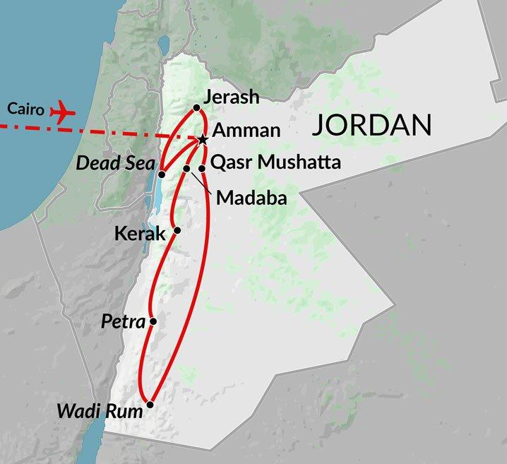 egypt-jordan-explorer-map.jpg