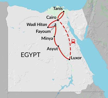 egypt-revisited-map-thmb.jpg