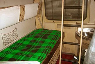 egypt-sleeper-train.jpg
