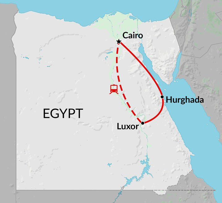 egypt-uncovered-map.jpg