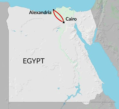 egyptian-city-break-map-thmb.jpg