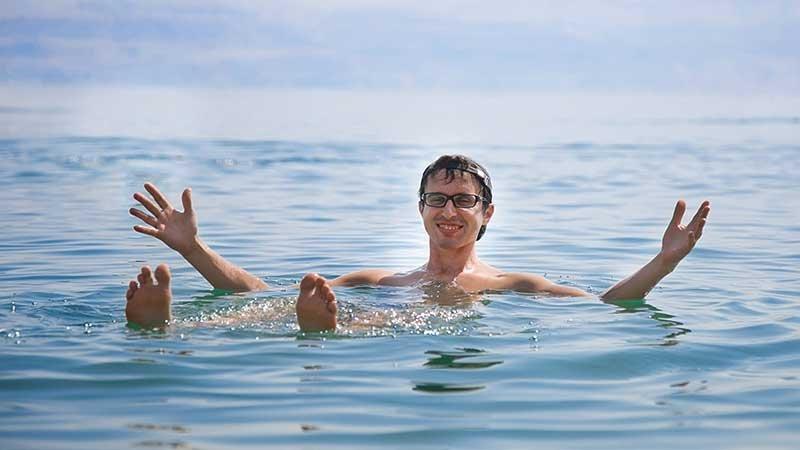 floating-dead-sea-jordan.jpg