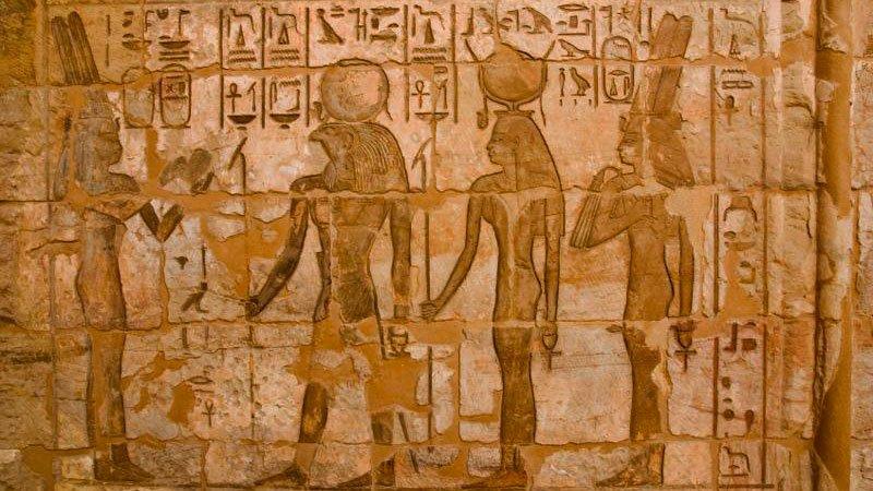 fresco-abydos-egypt.jpg