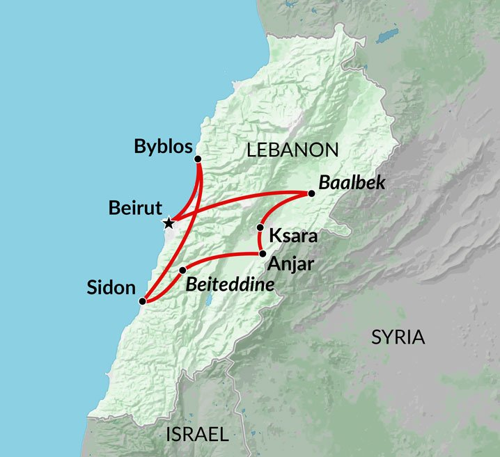 from-beirut-byblos-map.jpg