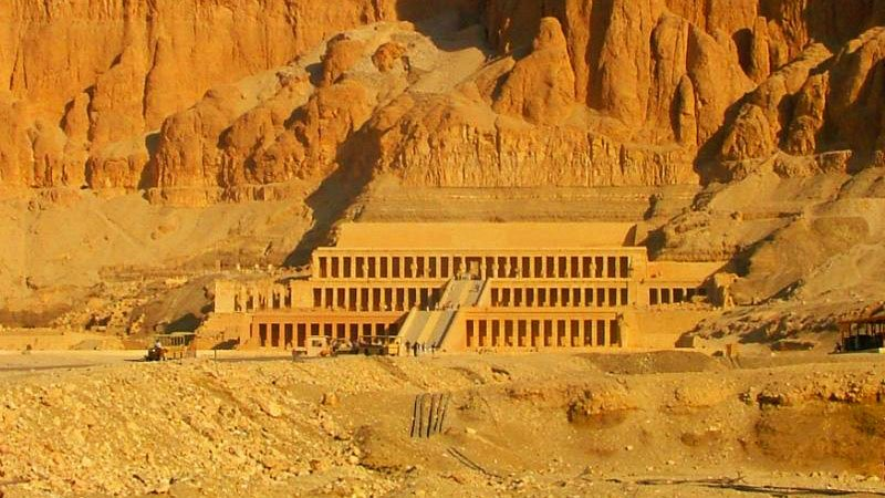 hatshepsut-luxor-egypt.jpg