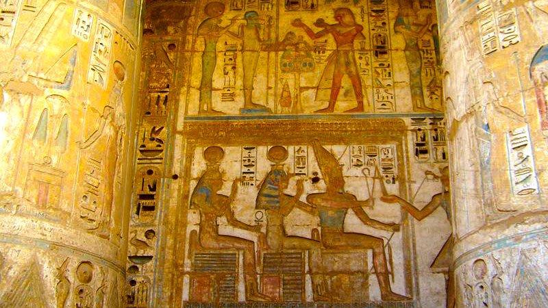 hieroglyphs-luxor-egypt.jpg