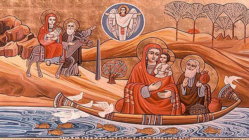 holy-family-egypt.jpg