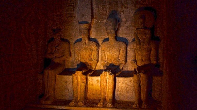 inside-abu-simbel-egypt.jpg