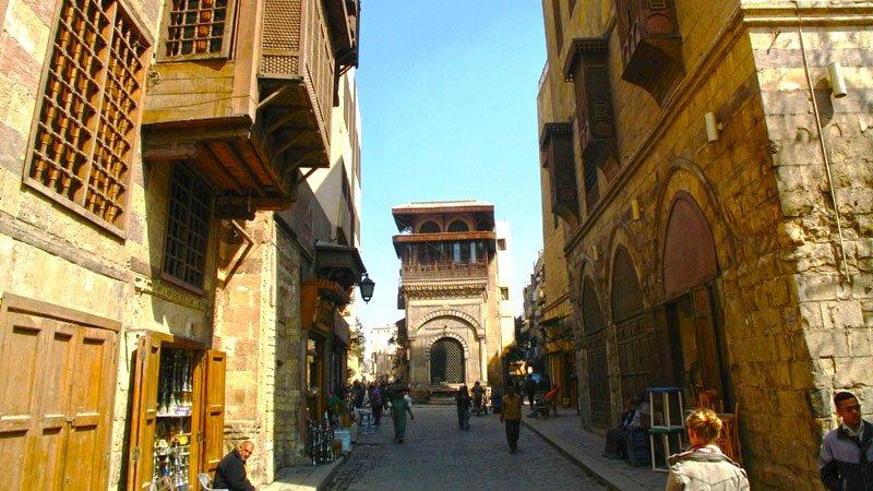 islamic-cairo-egypt.jpg