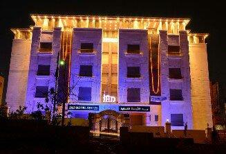jad-hotel-suites-amman.jpg