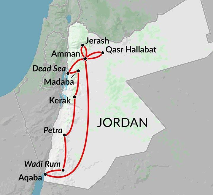 jordan-discovery-map.jpg