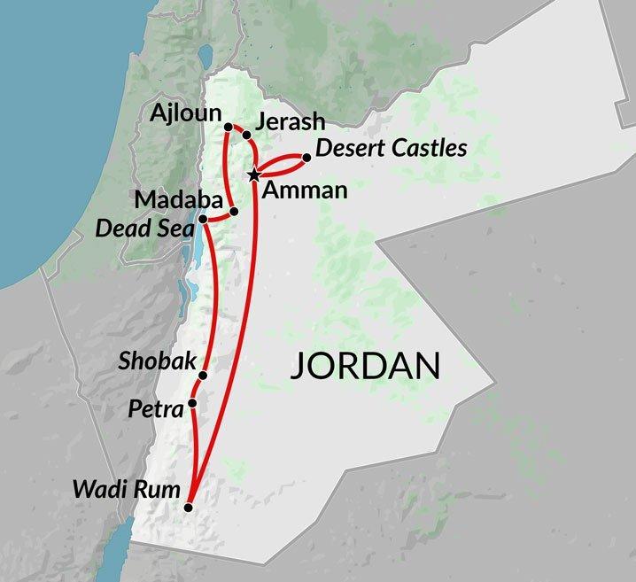 jordan-encounters-map.jpg