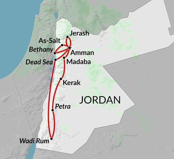 jordan-highlights-map.jpg