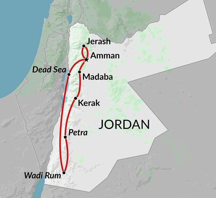 jordan-shoestring-map.jpg