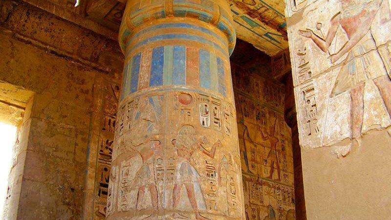 karnak-luxor-egypt.jpg