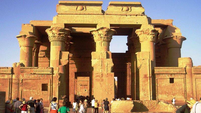 kom-ombo-temple-egypt.jpg
