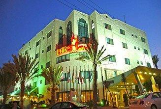 larsa-hotel-amman.jpg