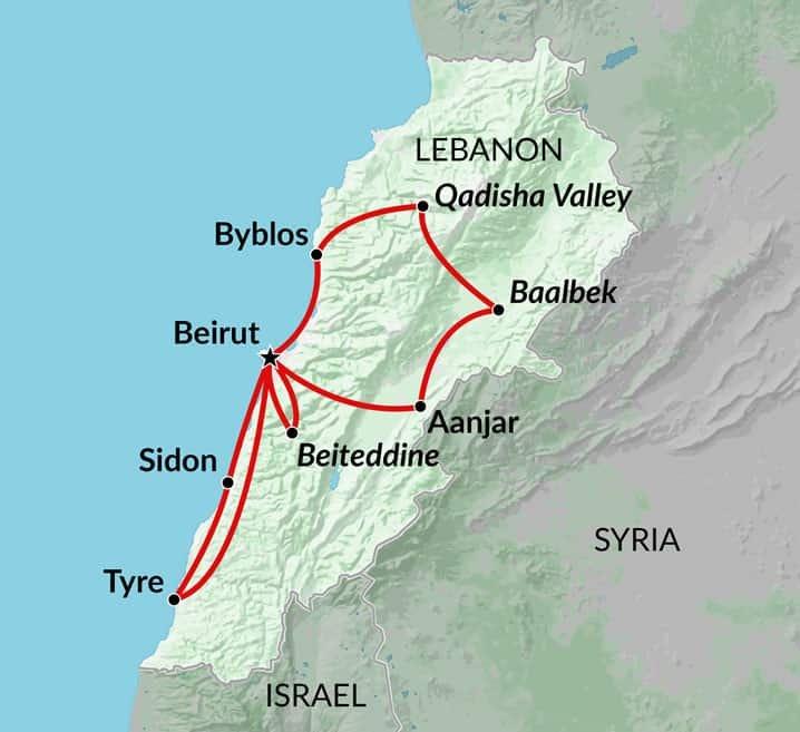 lebanon-encounters-map.jpg