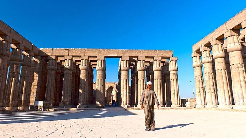 luxor-temple-luxor-egypt.jpg