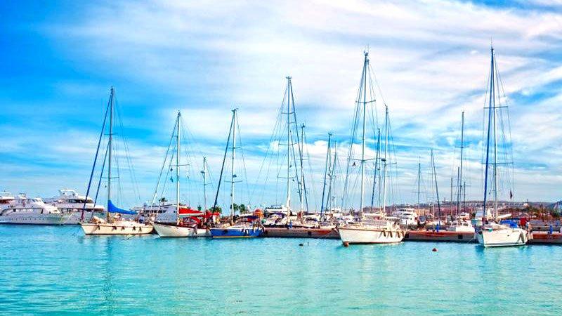 marina-hurghada-egypt.jpg