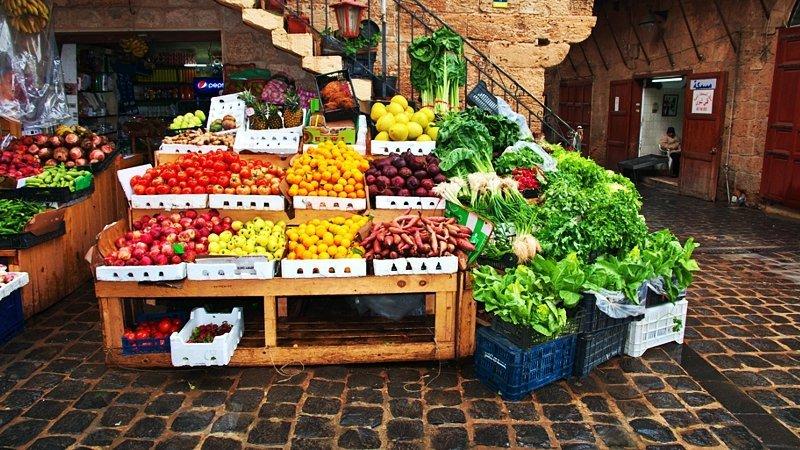markets-lebanon.jpg