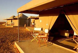 meroe-camp.jpg