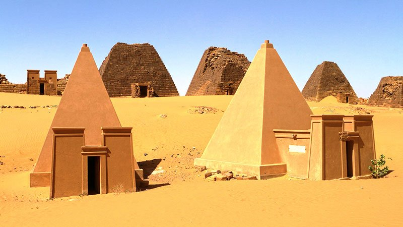 meroe-pyramids-sudan.jpg
