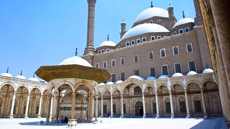 mohammed-ali-mosque-cairo-egypt.jpg